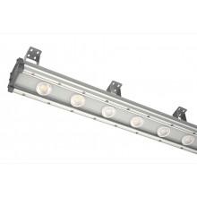 Bentu LED1x12600 B518 T750 L60x120