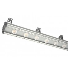 Bentu LED1x10800 D444 T840 L45