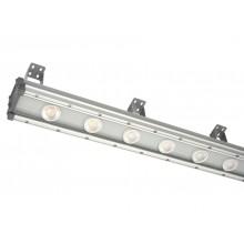 Bentu LED1x10000 B517 T750 L45 PIR