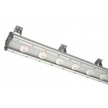 Bentu LED1x10100 B517 T750 L60x120