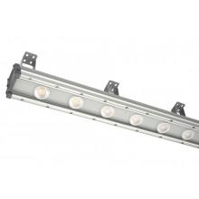 Bentu LED1x12900 D445 T840 L60