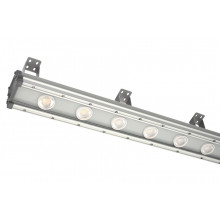 Bentu LED1x12900 D445 T750 L60