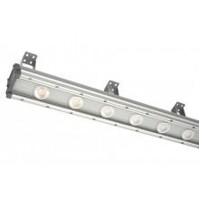 Bentu LED1x10800 D444 T750 L45