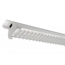 Blade WHT LED3x2525 C167 T840 CLR 1WIE