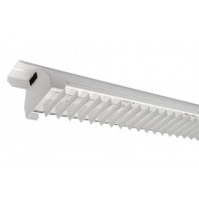 Blade WHT LED3x3425 C168 T840 CLR 1WIE