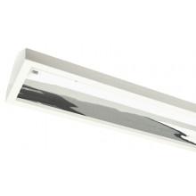 Blade 135 T04 Deluxe IP54