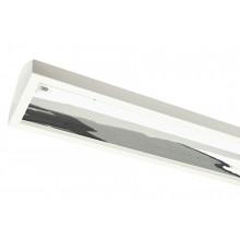 Blade 135 T04 Deluxe