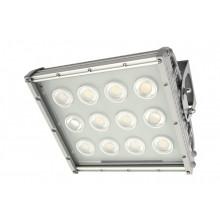 Brisa LED1x10800 D449 T750 L60x120