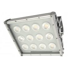 Brisa LED1x10000 B639 T750 L60 EM3