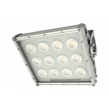 Brisa LED1x10800 D449 T750 L45