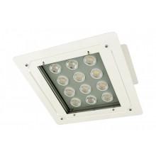 Brubu LED1x8600 D440 T750 L60