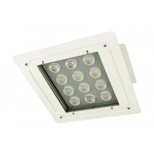 Brubu LED1x10800 D441 T840 L60x120