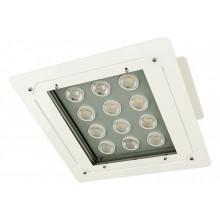 Brubu LED1x10000 B636 T750 L60