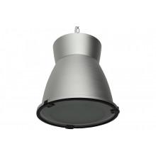 Montblanc LED1x4000 B628 T840 EMG