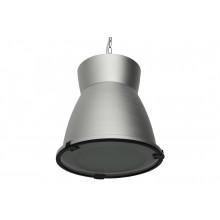Montblanc LED1x5200 D018 T840