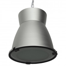 Montblanc LED1x4000 B628 T840 L60