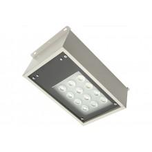 Norte LED1x10000 B633 T750 L60 IP65