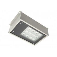 Norte LED1x10800 D439 T750 L60x120