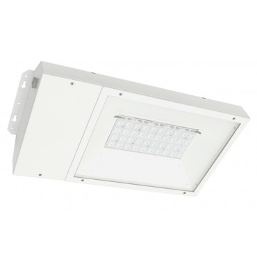 Norte M LED1x12300 D019 T740 LS25x115 IP65