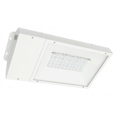 Norte M LED1x36700 D357 T740 LS25x115 IP65