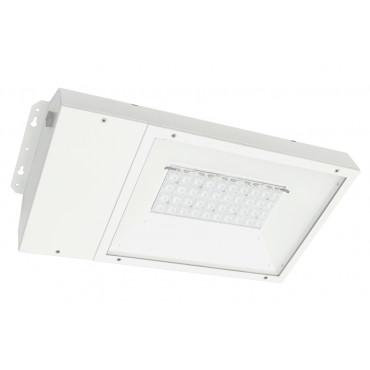 Norte M LED1x21400 D022 T740 LS120 IP65