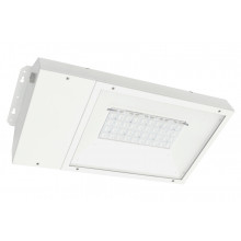 Norte M LED1x18400 D021 T740 LS60 IP65