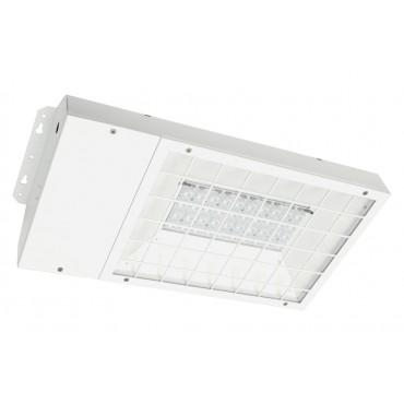 Norte M LED1x15300 D020 T740 SPORT LS90
