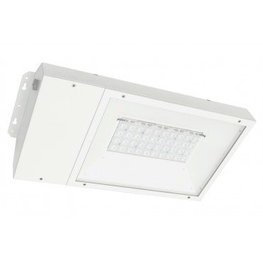 Norte M LED1x18400 D021 T740 LS90 IP65