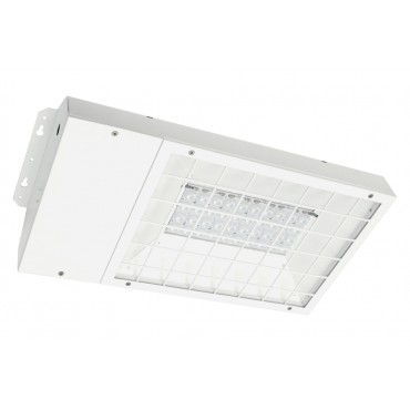 Norte M LED1x21400 D022 T740 SPORT LS90 IP65