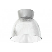 Prizma LED1x4000 B630 T830