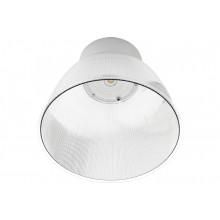 Prizma LED1x4000 B630 T840 DIM