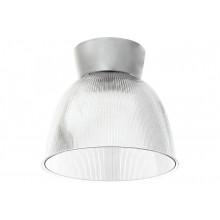 Prizma LED1x4000 B630 T830 SCHUKO PLUG 1,5M