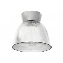 Prizma LED1x4000 B630 T840 COVER
