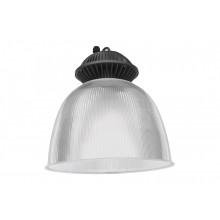 Prizma LED1x9000 D436 T830