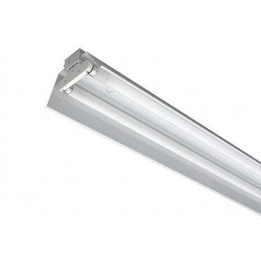 Bora 258 A83 LED