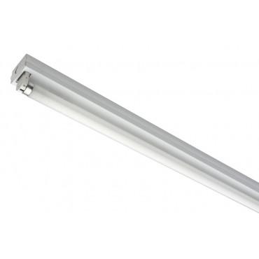 Bora 236 A76 LED 3TB 1G