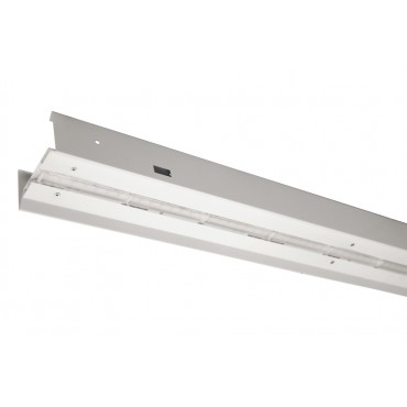 Shop M LED1x3000 D011 T840 LF2AW