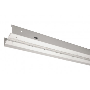 Shop M LED1x7400 D014 T840 LF90