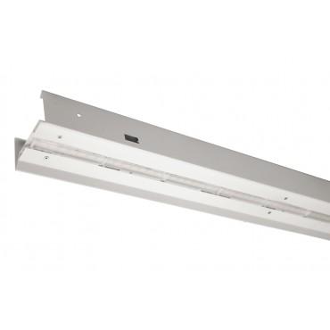 Shop M LED1x5200 D013 T840 LF30x90 1LIN L