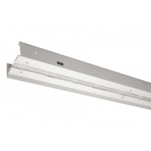 Shop M LED1x10200 D015 T840 LF30x90