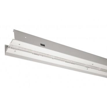 Shop M LED1x4100 D012 T840 LF60x110