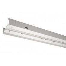 Shop M LED1x12900 D491 T840 LFA1