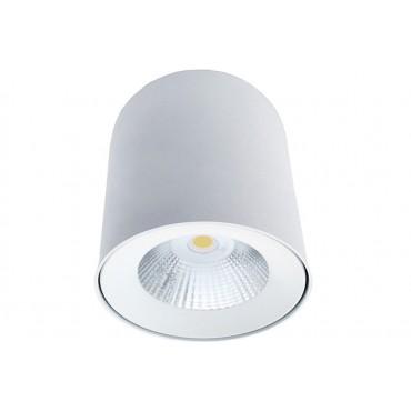 Antlia LED1x2000 B733 T830 SCHUKO PLUG 3m 1G