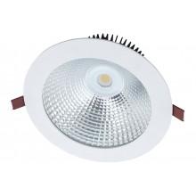 Auriga LED1x2000 B730 T830 CLR DALI CON5