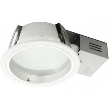 Orion LED1x1050 B118 T857 OP