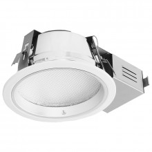 Orion LED1x1050 B118 T857 OP PRZ