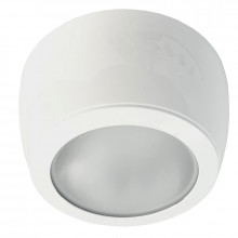 Orionis LED1x1050 B187 T830 OP