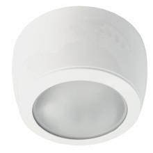 Orionis LED1x1050 B187 T857 OP