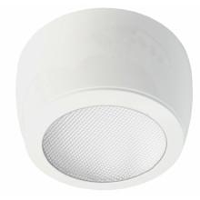 Orionis LED1x1050 B187 T840 PRZ