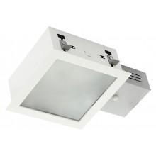 Tetra LED1x1050 B188 T857 SOP